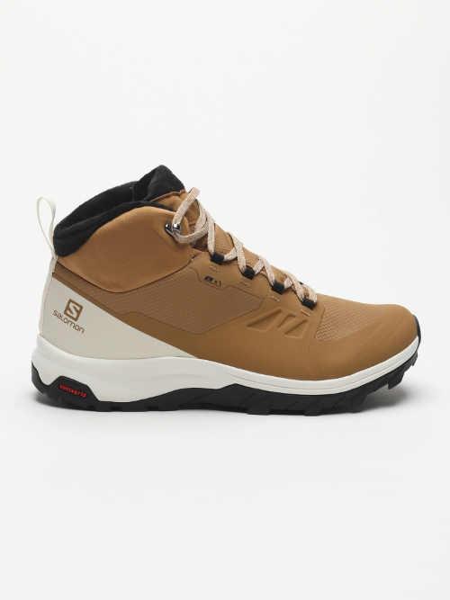 Salomon férfi cipő modern megjelenésben
