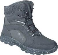 Női szigetelt kültéri cipő